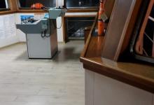 gebze-temizlik-firmasi (3)