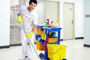 genel-temizlik
