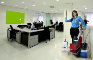 ofis-temizligi