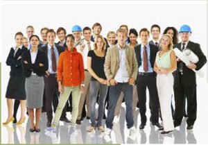 sosyal-hizmetler-personel-temini-3
